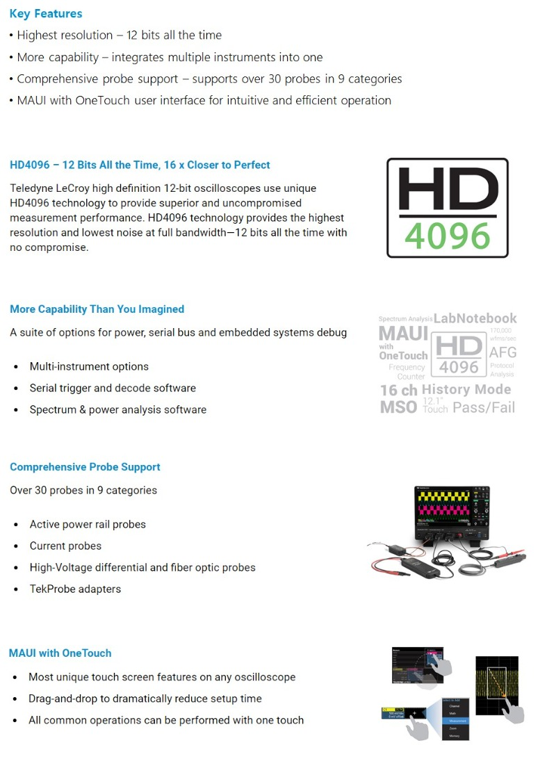 WS4000HD.jpg
