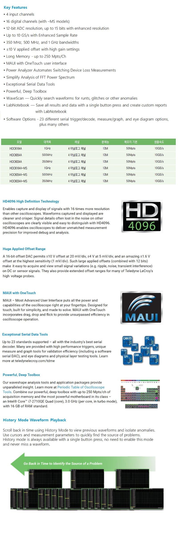 HDO6000 시리즈.jpg